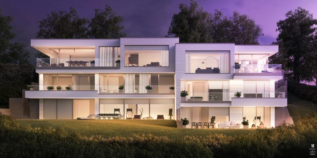 Buildtec_IKO_Senningen_Luxembourg_1