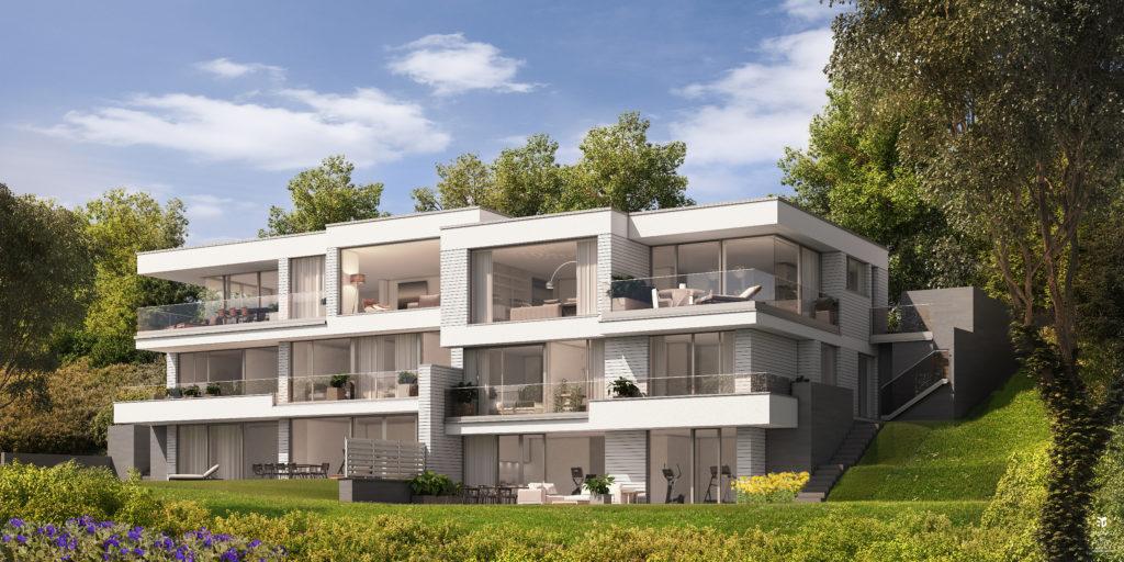 Buildtec_IKO_Senningen_Luxembourg_2