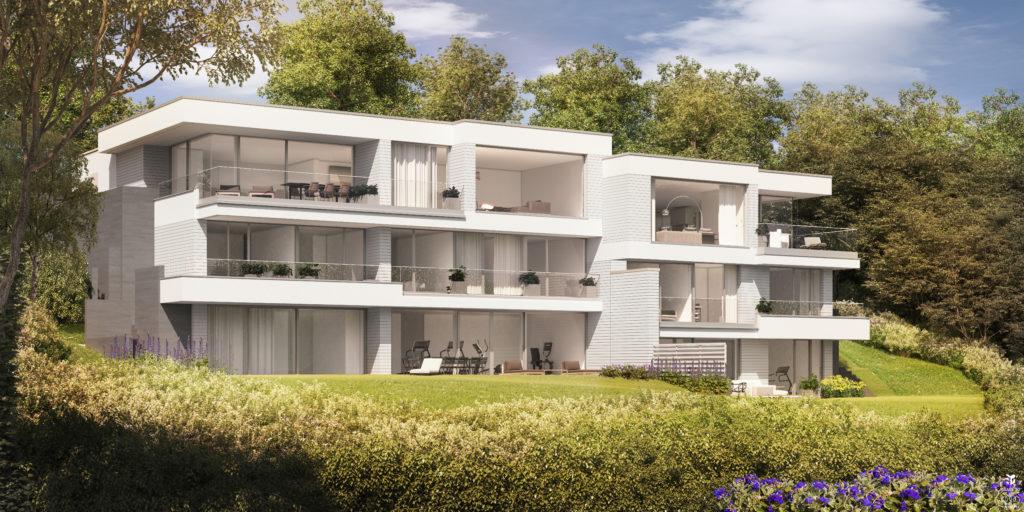 Buildtec_IKO_Senningen_Luxembourg_3
