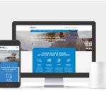 BuildTec_nouveausiteweb