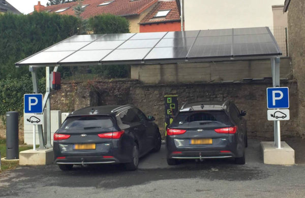 bornes-électriques-luxembourg