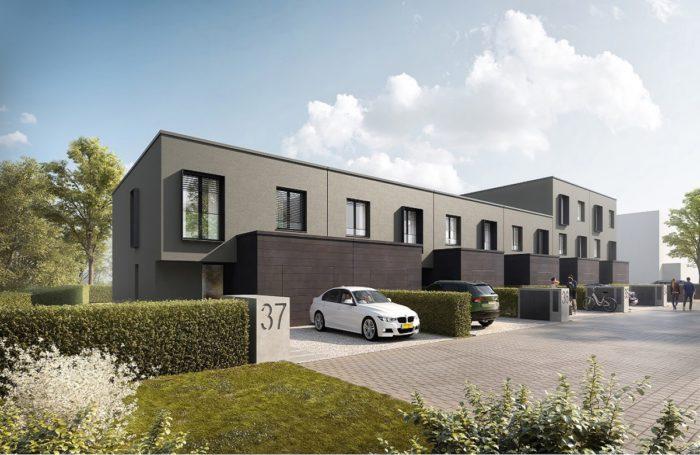 Promobe résidences et maisons Pourpelt 1200x780 modification