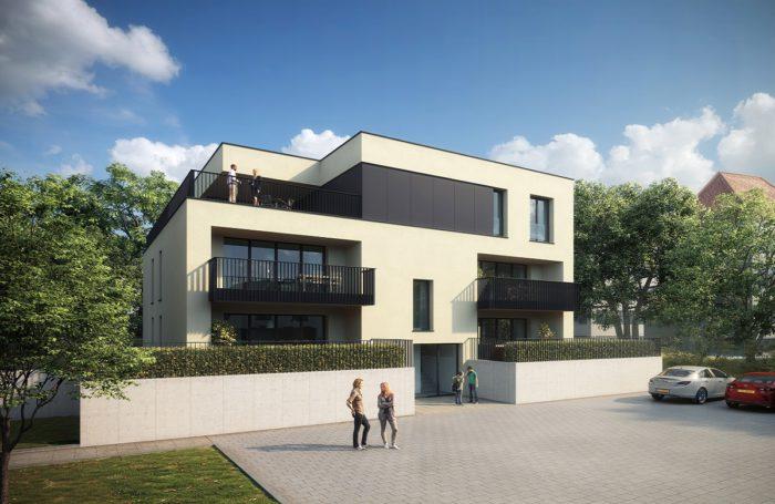 promobe résidences et maiosn à Pourpelt 1200x780 batiment blanc